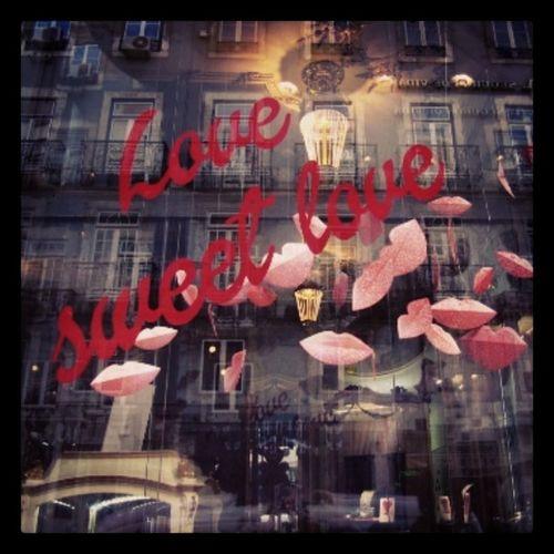 love sweet love... Artphoto Love Art_colors Statigram