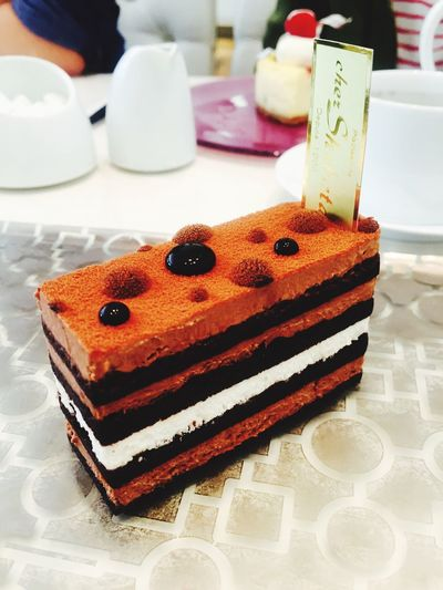 Chocolatebanana Cake
