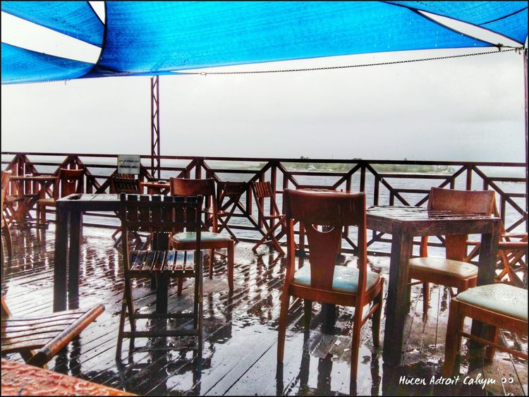 Coffee 43 Golden Moments Rainnyday Top Photos Showcase July Top Photographers Enjoying Life EyeEm Best Shots Dark Sky Maldives 2016 Sea_collection Eyeem New Weekly On The Way Fine Art Photography The Journey Is The Destination Landscape A7 Samsung Safe Travels! Show Case July Beautiful Nature Taking Photos EyeEm Masterclass Lovely Weather Happy Day☺