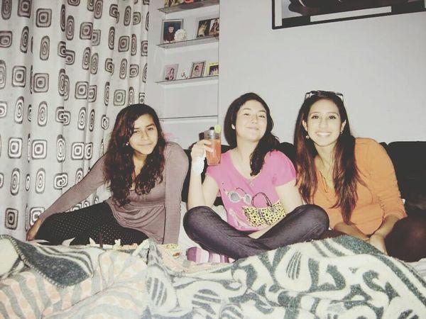 Bestfriends <3 Bestfriends ❤ My Bestfriends ❤ Meeting