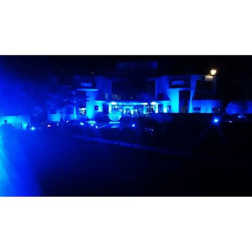Yamini Music Pes_in_blue