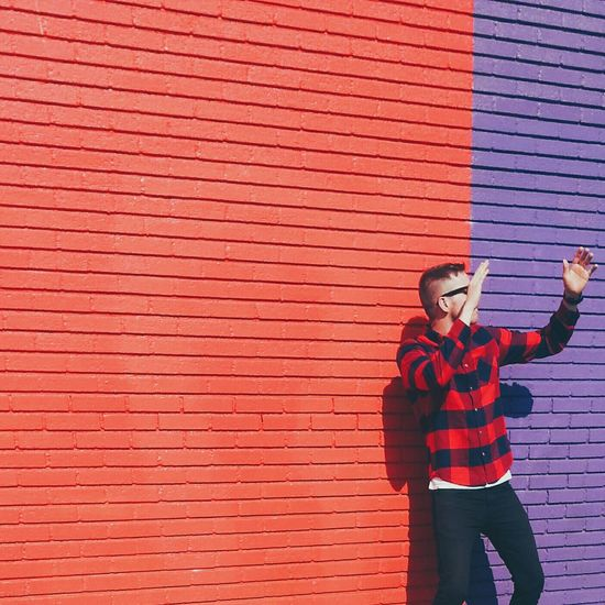 Everyday Joy Vscocam CreativePhotographer Abrilliantdummy Streetphotography The Portraitist - 2015 EyeEm Awards The Street Photographer - 2015 EyeEm Awards The Moment - 2015 EyeEm Awards The Action Photographer - 2015 EyeEm Awards