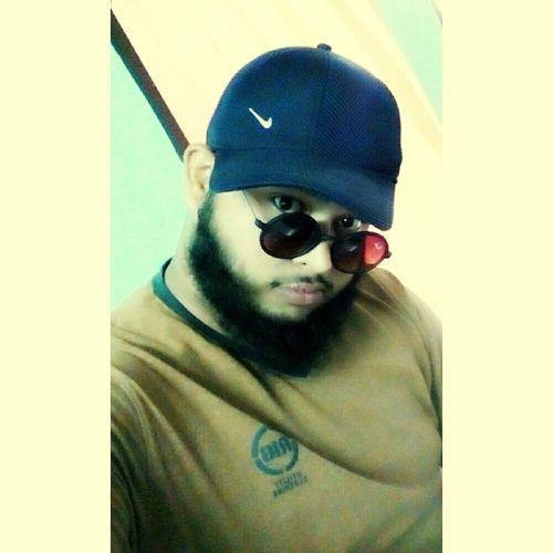 Randomshandom AJelfie Selfietography New Glasses ! Cooling It ( :