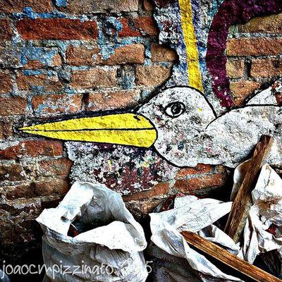 Wall Wallfilth Filthyfacades Streetphotography Urban Streetphoto_brasil Graffiti Graffitiart Art Streetart UrbanART Colors City Centro Saopaulo Brasil Photograph Photography Flaming_abstracts Mundoruasp Olhonaruasp