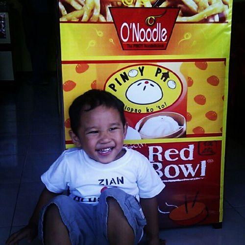 Redbowl Sisigstop Pinoypao Patatas fries siomai food foodsanddrinks express foodcart franchise