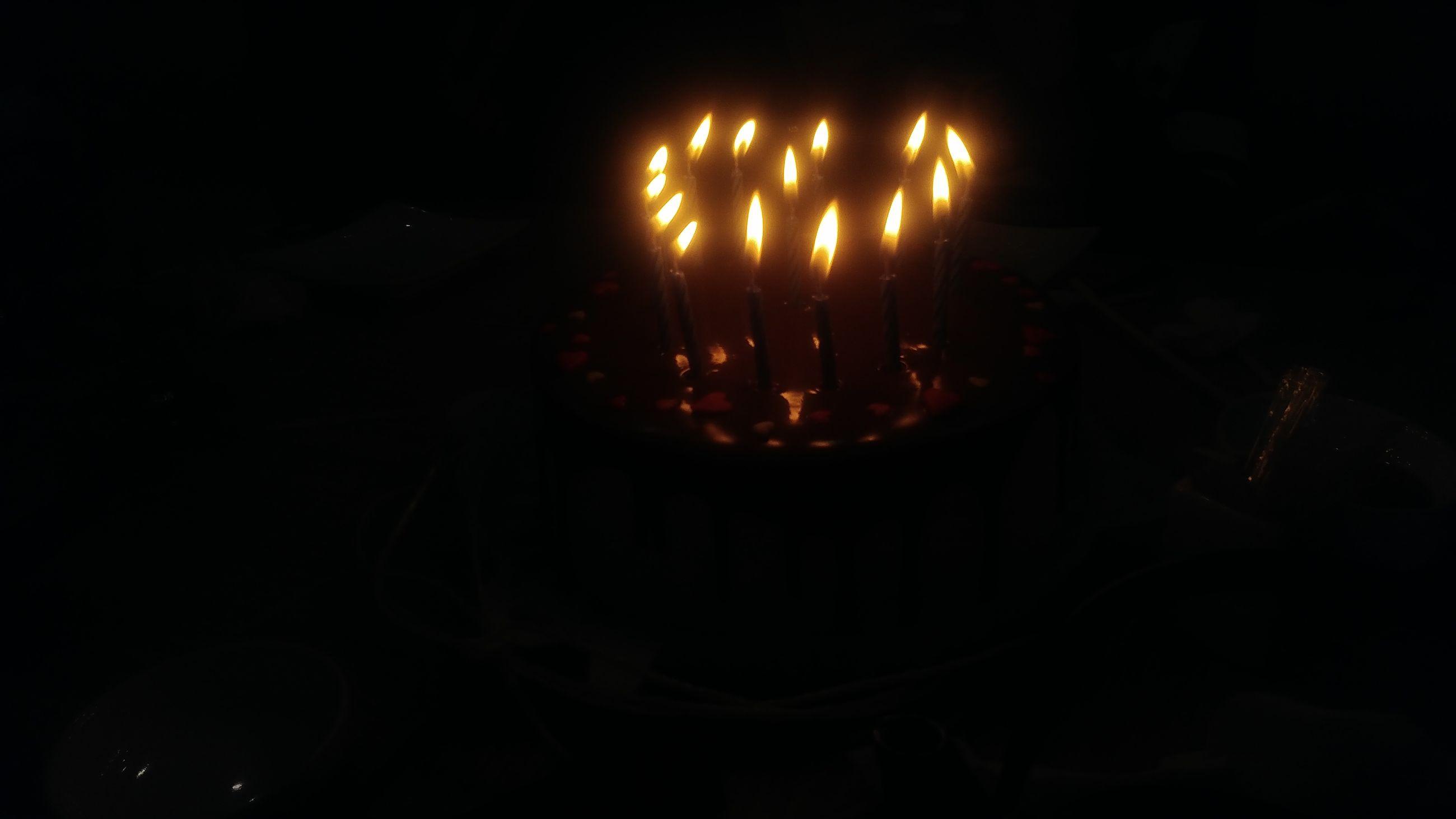 flame, burning, glowing, candle, heat - temperature, lit, celebration, religion, tradition, illuminated, no people, indoors, spirituality, diwali, hope, oil lamp, night, close-up, diya - oil lamp, tea light