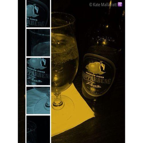 Squaready Photo365 Photogeeks Photooftheday Igers IGDaily Igersnottingham Instapic Instamood Instadaily Instagrammers Instadrink Koppaberg Cider Nottingham Town Thelivingroom PixlrExpress Pixlrexpressplus K8marieuk Drinking Nightout Nottinghamshire