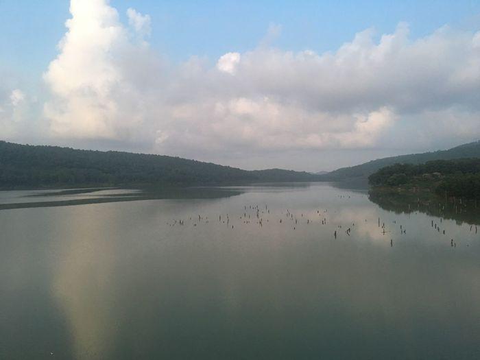 Thanh Hoa Water