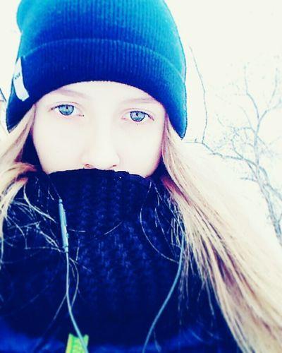 зима веселье когдагуляешь First Eyeem Photo