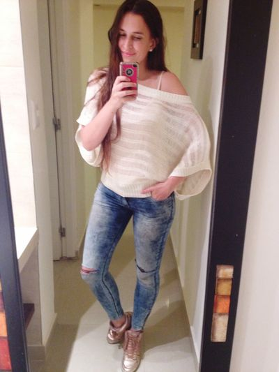 Love Live Lips Selfie ✌ Muse Boyfriend Girl Yes Dreams Moda Fashionista Style Love ♥ PowerGirl Vampire Fashiongirl  Jeans Girls Summer