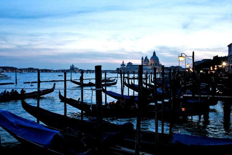 Venice Landscape Canon500d Carnival Awesome Callitmagic