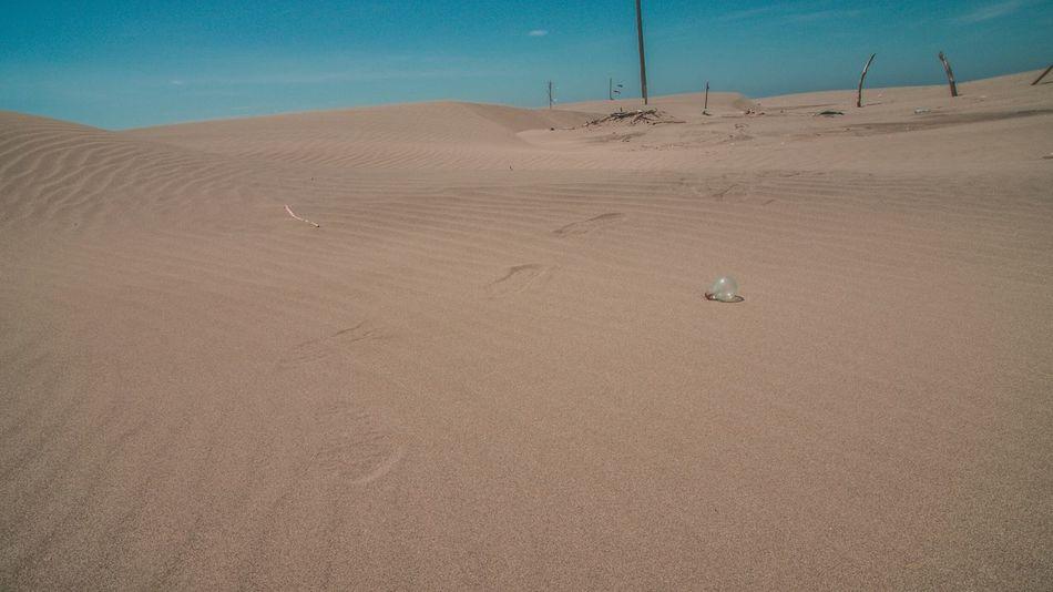 方向迷失 Desert Hot Day Ineedwater Summer ☀ Light And Shadow Wheretogo Getlost Direction Summer Views Deserts Around The World