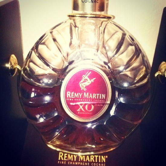 Remy Lets Drink IT upwaitingTeamCaneloround 3:)