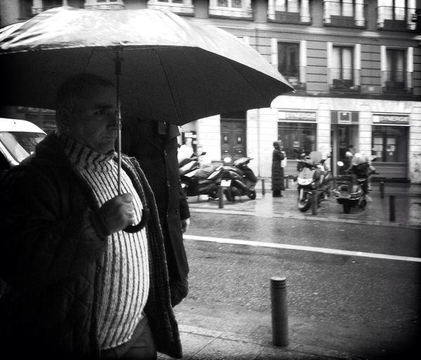 """""""Rain Again"""" """"Rain Again"""""""