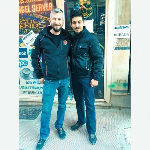 Yeni Başlangıçlar Riot League of legends turnuva burdur Antalya istanbul Ankara izmir game play mid top support jungle adc sihirdar vadisi igers model
