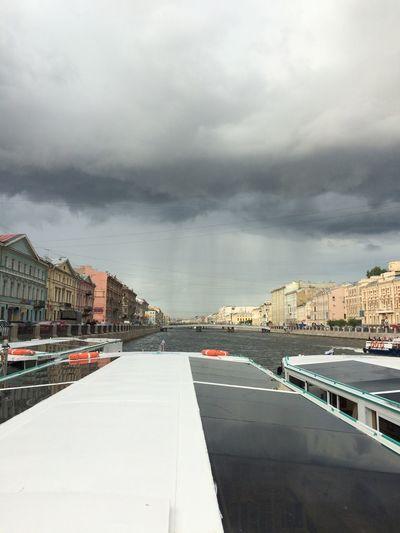 www.river-line.ru First Eyeem Photo