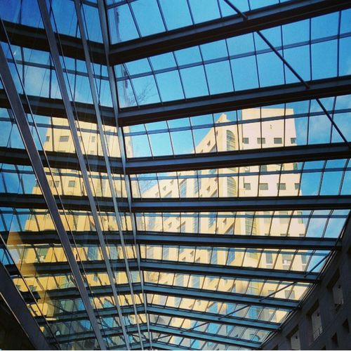 Architecture Architectureporn In Vancouver Vancouver Public Library