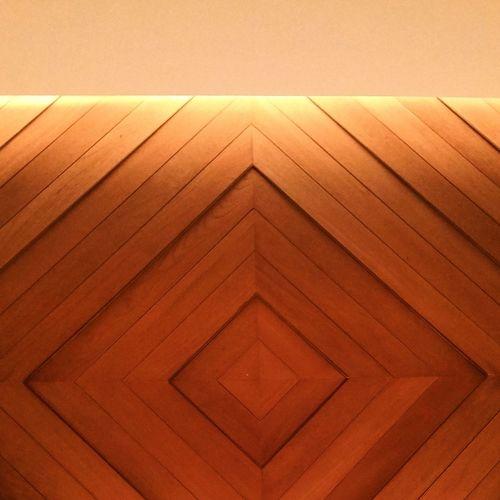 Soigne Minimal Pattern Pieces