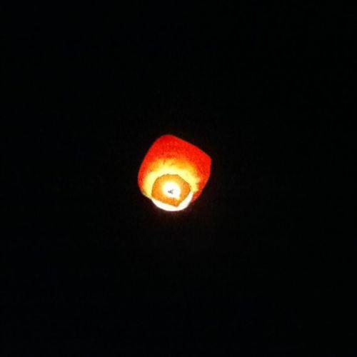 Lanterna. Viareggio❤ ☀🏊🏄🎵🎧 Instagram Instaphoto Photooftheday Instalike Instafollower InstaViareggio 15th August 2013❤