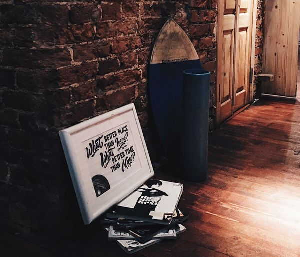 My Favorite Place Memories Cafe Coffee Spb Russia Wall Surf Nice Atmosphere Best Place Beautiful