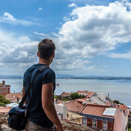 Me Lis Lissabon Lisbon lisboa portugaloteuolhar portuguese portugal_de_sonho portugal_em_photos portugal ilovelisbon iloveportugal igersportugal instatravel instacool wu_portugal weloveportugal instamood