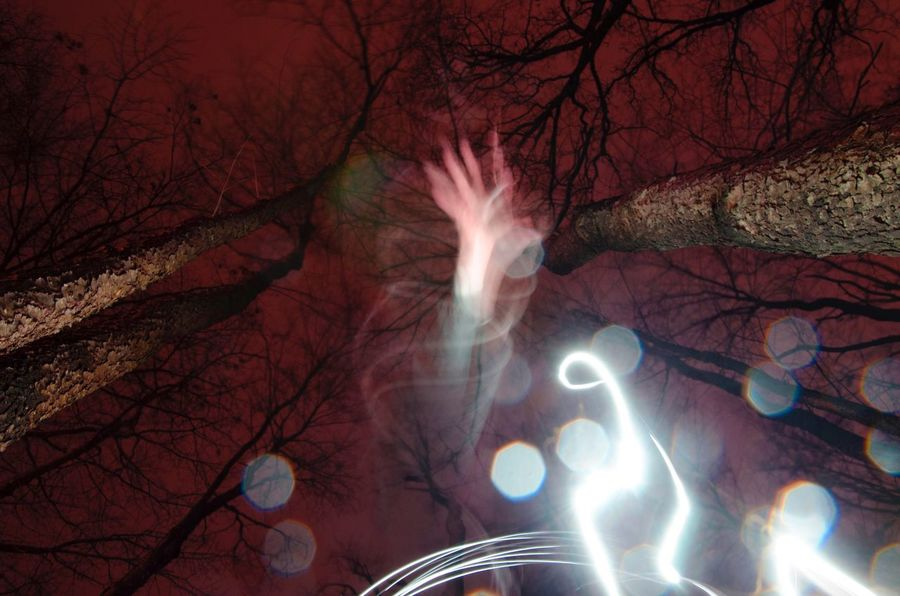Time Traveling (Instagram: @iamjosway) Tree Bare Tree Low Angle View Branch No People Illuminated Motion Nature Outdoors Beauty In Nature Solar Eclipse Day Long Exposure Red Detroit Michigan Motorcityshooters The Secret Spaces The Great Outdoors - 2017 EyeEm Awards Perspectives On Nature Visual Creativity