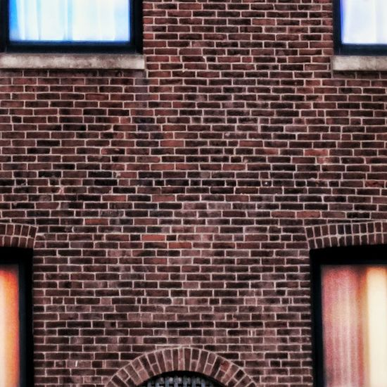 we should probably say i wasn't here. Learn & Shoot: Balancing Elements Bricks Architecture Windows Darkness And Light Textures And Surfaces Geometric Shapes Melancholy Secrets The Architect - 2016 EyeEm Awards Home Is Where The Art Is