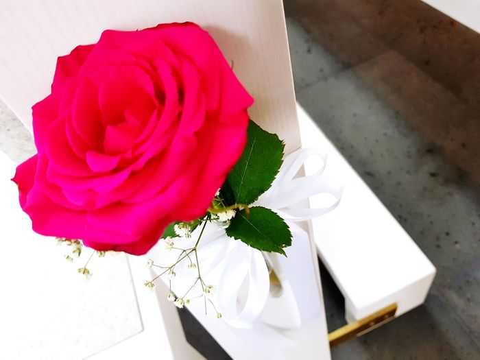Wedding of Flowers Wedding Wedding Photography Wedding Ceremony Flower Red Church Flower Head Flower Rose - Flower Petal Close-up Rose Petals Single Rose Flowering Plant Rosé Valentine Day - Holiday Lilac Blooming Plant Life Bunch Of Flowers Flower Arrangement