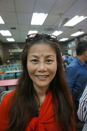 Mom Malaysia India Fun No Filter