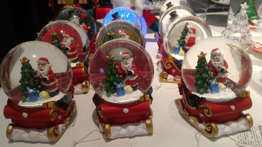 Santaclausiscomingtotown Christmas Christmas Decoration Celebration Tradition Christmas Ornament Celebration Event No People Snowballs Christmas
