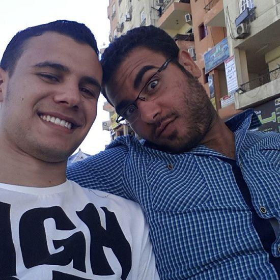 With Friend Instafriend Instacrazy O6U_shenawy hes ASM