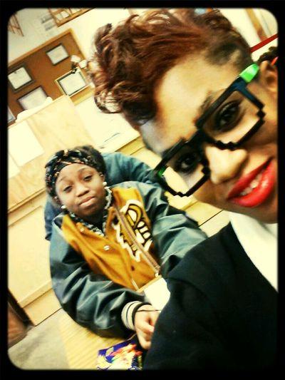 Me&MahMainBiish!:)