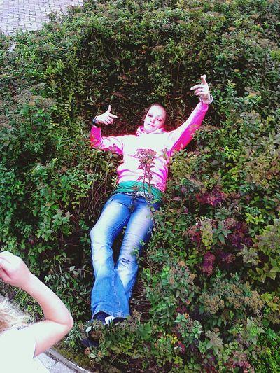 struikduiken!!! :-) Adrenaline Junkie Vlinderstruik Duiken