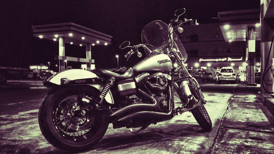 My 2011 Harley Davidson Street Bob Harleydavidson Harley Davidson Street Bob Motorcycle Harley