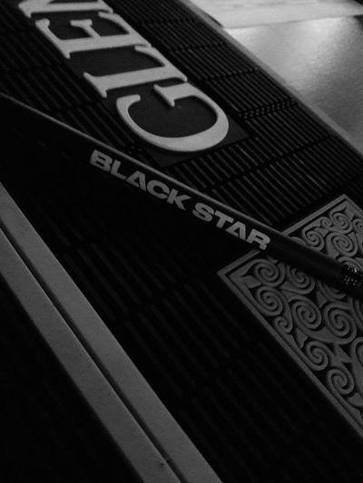Top Brand Moscow, Russia Amigo Bar Batman Staff My Dream Toyota Supra Black Star Line Black Star Close-up Information Written