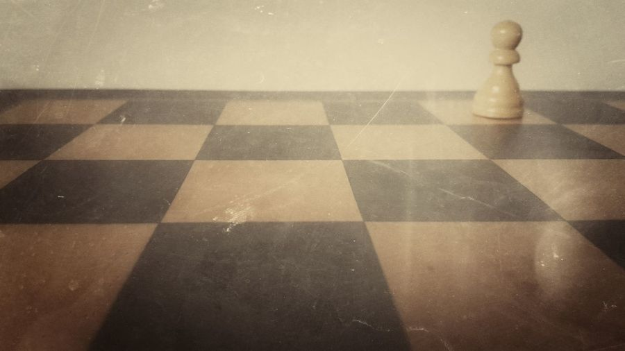 Q is for Queened! Chess Piece Chessgame Resist Fight For It Fight For Freedom Fight Back Boardgames Board Games Chess Chess Board Chessboard