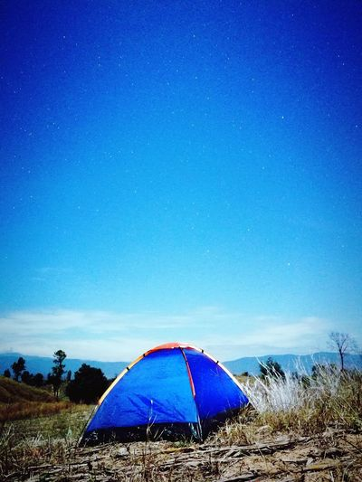 test tent and test phone take photos. Star Winter Night Long Exposure By Phone P10 Star Nature New Year Blue Nighe View Nighe Star Nighe Natural Tent Camping Blue Beach Sky Star - Space Summer Galaxy