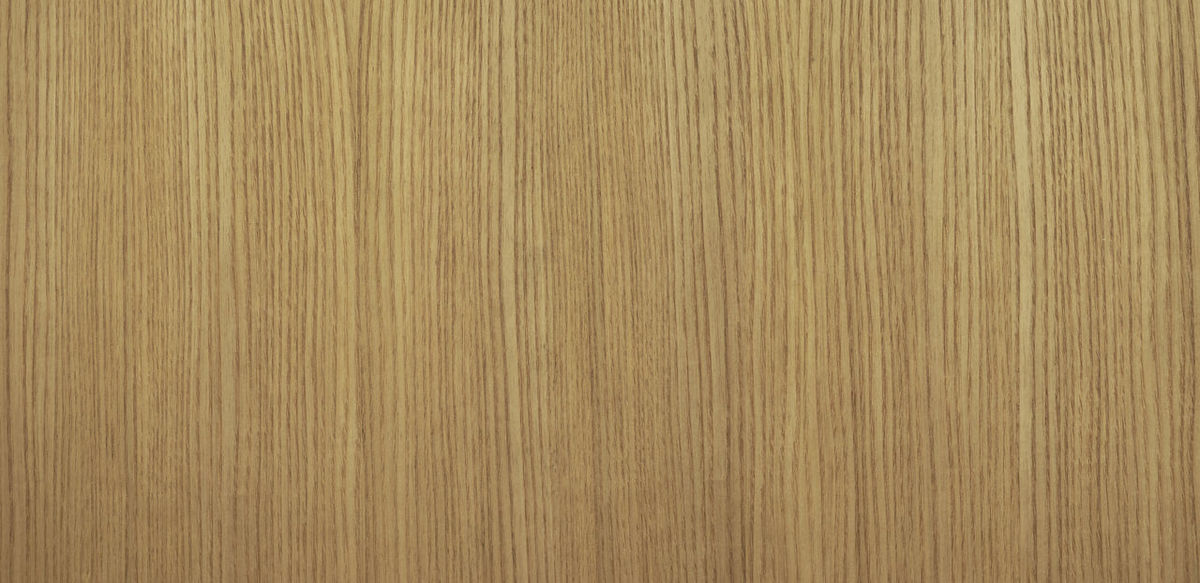 Abstract Backgrounds Blank Brown Close-up Copy Space Flooring Full Frame Hardwood Hardwood Floor Material No People Parquet Floor Pattern Plank Striped Surface Level Textured  Textured Effect Timber Tree Wood Wood - Material Wood Grain Wood Paneling