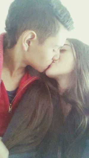 Boyfriend❤ TRUE LOVE ❤ My L O V E ♥♥♥♥♡♡♡