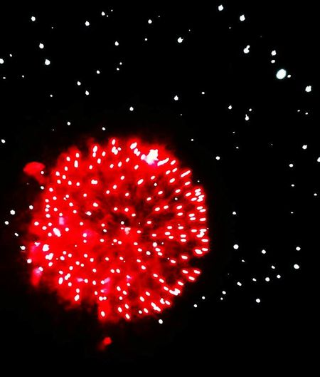 Fireworks Festival Fireworksdisplay Fireworkshow Hanabi Eyem Best Shots Fireworks Display Fireworks❤ Fireworks On Forth Of July Fourth Of July Fourth Of July! 4th Of July Eyem Fourth Of July 🎉 Fourthofjuly Independence Day Fireworksnight Fireworks Photography Fireworks🎆 Firework Fireworks! Fireworks In The Sky Fireworksphotography Fireworks Fireworks(: Fireworks!!