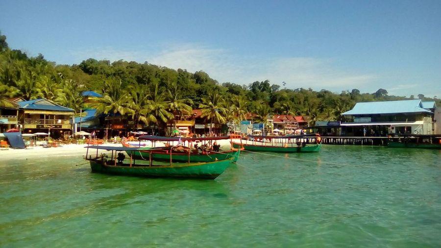 Vietnam Beauty At Its Best 💕
