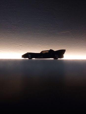 Silhouette '89er Batmobil. Batman Batmobile Michael Keaton Is Legend Silhouette Dark Knight