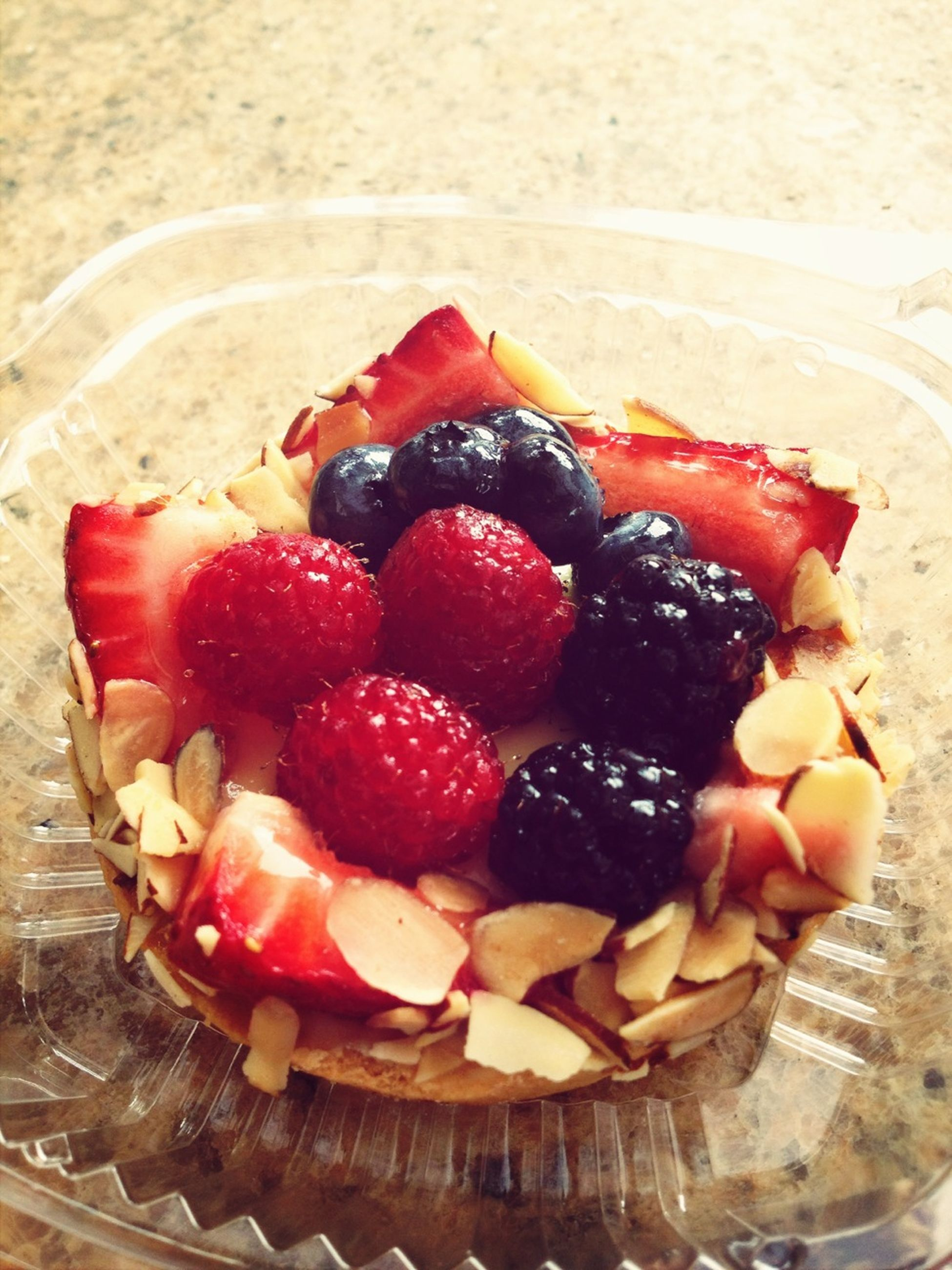 food and drink, food, freshness, fruit, indoors, strawberry, ready-to-eat, healthy eating, still life, sweet food, indulgence, dessert, raspberry, close-up, plate, temptation, berry fruit, ripe, red, juicy
