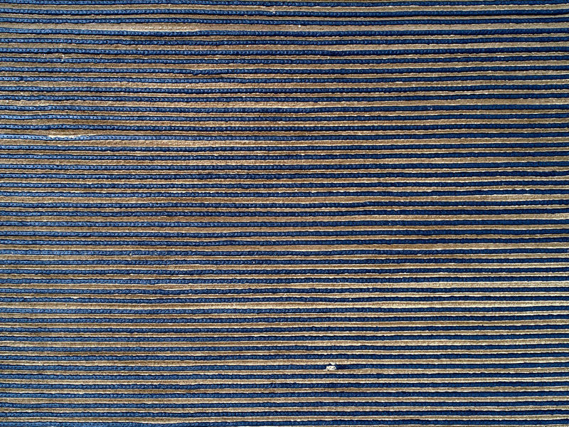 Drone  Field Field Trip Fieldscape Abstract Architecture Backgrounds Built Structure Day Dronephotography Droneshot Fields Fields And Sky Full Frame Furrows Furrows Of The Fields High Angle View In A Row No People Parallel Pattern Repetition Striped Textile Textured