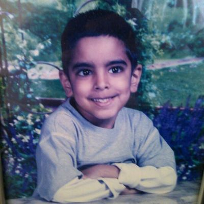 Me in first grade :D TBT  Swag Thuglyfe Adorable youngassiwaslightasfucklastnameeverrfirstnamegreatest