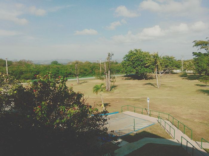Good Morning Guam First Eyeem Photo