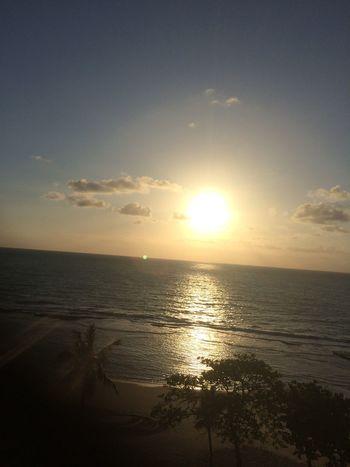 Bom dia . Que nosso dia tenha o brilho do sol First Eyeem Photo
