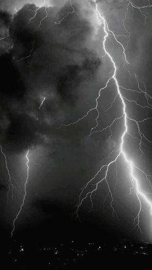 Storm Clouds Stormysky Ilovestorms