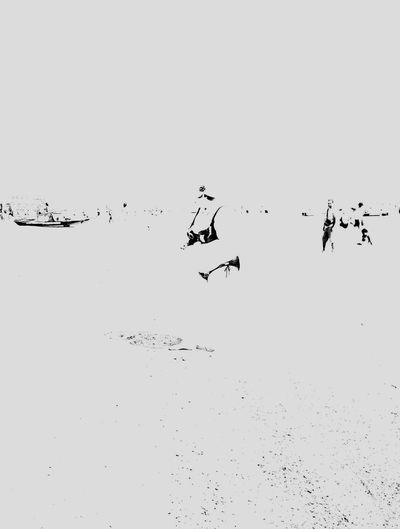 Mistress AMPt_community Mob Fiction IPhoneArtism IPhoneography Onthebeach Black & White Blackandwhite NEM Avantgarde The Landscapist – 2014 EyeEm Awards EYEEM A Dreamer...