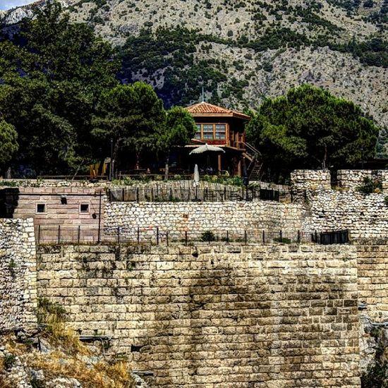 Amasya Tarih  Kultur Guzellik